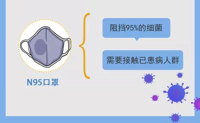 全力防控新型肺炎疫情,省民政厅紧急部署!